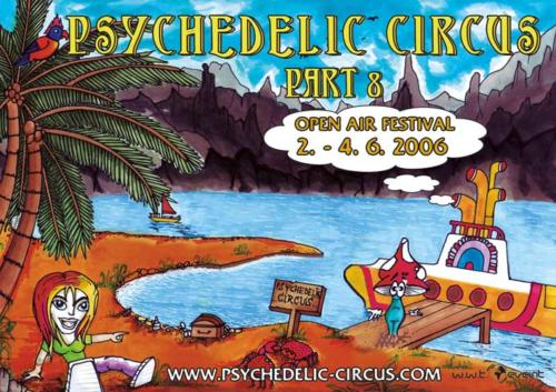 2006 psy circus front a5